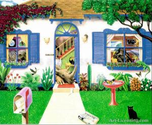 Animal House