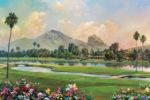 Arizona-McCormik Ranch