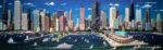 Chicago-Panorama