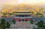 China-Forbidden City