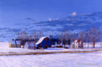 Diemer Farm