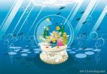 Dome - Under the Sea