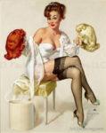 Gentlemen Prefer 1963