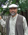 Hiro_Tanikawa