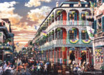 New Orleans-Royal Cafe