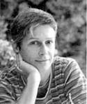 Ulrike-Schneiders