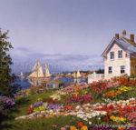 Vinal Haven