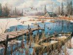 onamia lake