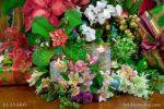 00023-Christmas-Cross-Cyclamen-Daffodil-Poinsettia