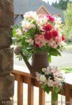 00030-Alstroemeria-Carnation