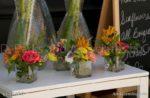 00057-Flower Shop