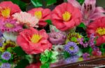 00175-Camellia-Aster-Lily-Garbera