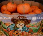 0259-Pumpkins