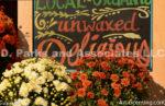 0583-Mumms and Sign board