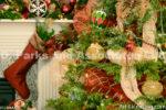 1879-Christmas