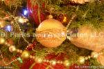 2317-Christmas Tree Ornament