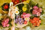 3921-Primula Easter-Eggs