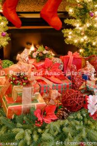4817-Christmas Presents