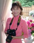 AYAKO Portrait -Photographer