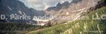 Glacier_National_Park
