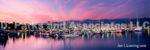 SB Harbor collage