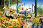 Sweet Home Flower Shop
