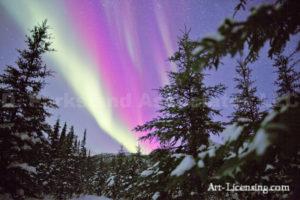 Alaska Aurora 1 (1)