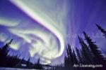 Alaska Aurora 1 (10)