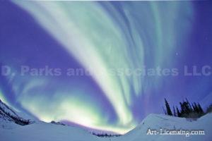 Alaska Aurora 1 (102)
