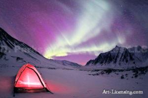 Alaska Aurora 1 (103)
