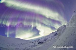 Alaska Aurora 1 (104)