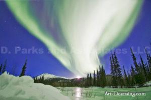 Alaska Aurora 1 (107)