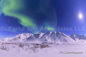 Alaska Aurora 1 (108)