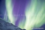 Alaska Aurora 1 (109)