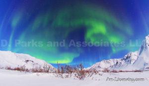 Alaska Aurora 1 (116)