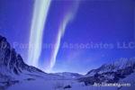 Alaska Aurora 1 (118)