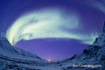 Alaska Aurora 1 (119)