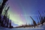 Alaska Aurora 1 (12)