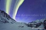 Alaska Aurora 1 (121)