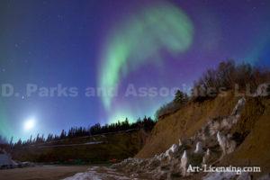 Alaska Aurora 1 (122)