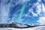 Alaska Aurora 1 (125)