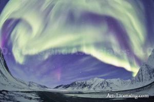 Alaska Aurora 1 (127)