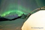 Alaska Aurora 1 (128)