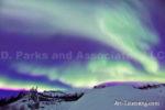 Alaska Aurora 1 (13)