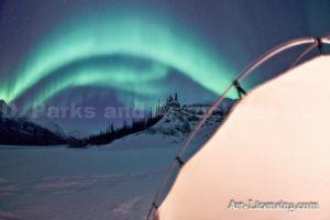 Alaska Aurora 1 (131)