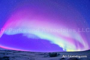 Alaska Aurora 1 (132)