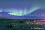 Alaska Aurora 1 (134)