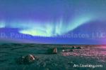Alaska Aurora 1 (135)