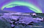 Alaska Aurora 1 (137)