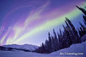 Alaska Aurora 1 (138)
